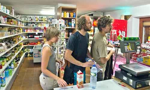 supermercado en rodellar ultramarinos www
